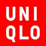 UNIQLO FR pour pc