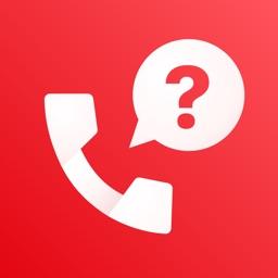 МТС Кто звонит: антиспам