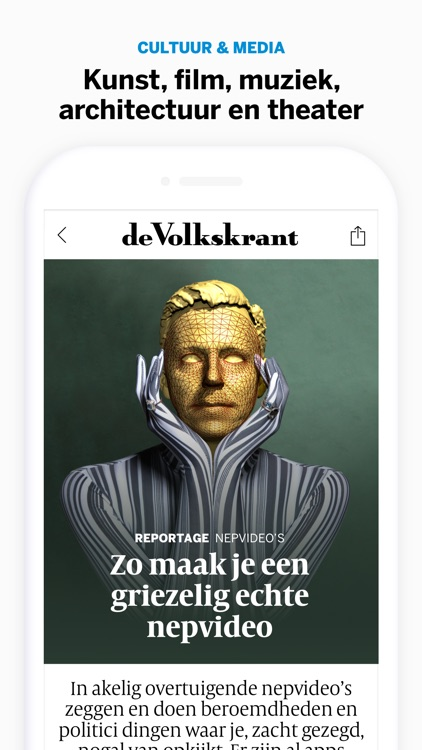 de Volkskrant screenshot-4