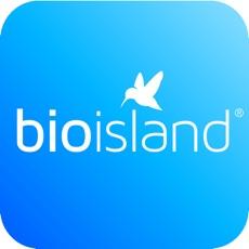 Bio Island Authenticator