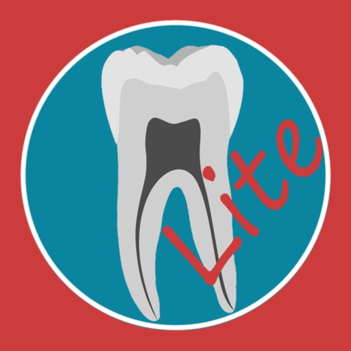 Dental Corpus Primary Lite