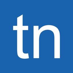 The Times-News, Burlington, NC