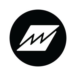 Ícone do app Beastcam - Pro Camera