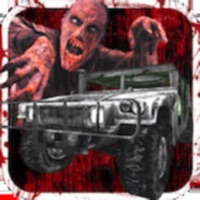 Codes for Night At Zombie Island Driving Hack