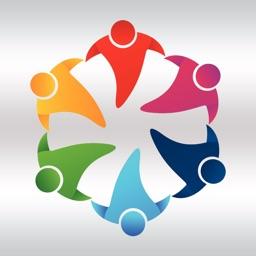 Portal : The Wellness Network