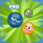 Pinball con sabor a fruta Pro icon