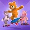Skate Squad 3D