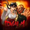 TENGAI M - iPhoneアプリ