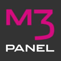 m3panel.fi