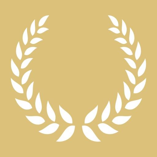 Römerspuren