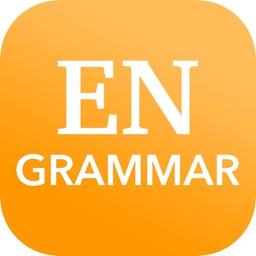 Practice: English Grammar