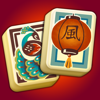 FGL Indie Showcase - Mahjong Path Solitaire Puzzle  artwork