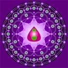 Maitreya Wisdom Cards icon