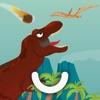 What Were Dinosaurs Like? - iPadアプリ