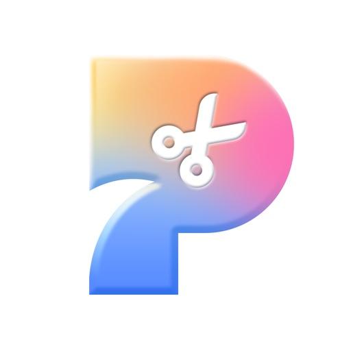 Pokecut: AI Graphic Designer