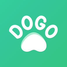 ‎Dog Training & Clicker by Dogo