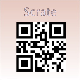 Awesome QR Code Reader