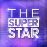 The SuperStar на пк