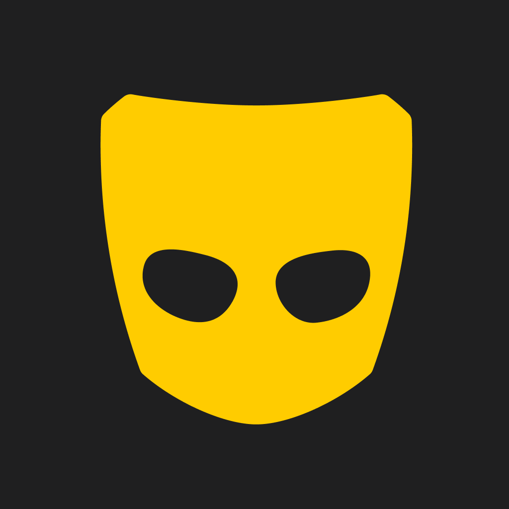 Hack tool password grindr xtra This simple