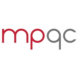 MPQC CPD