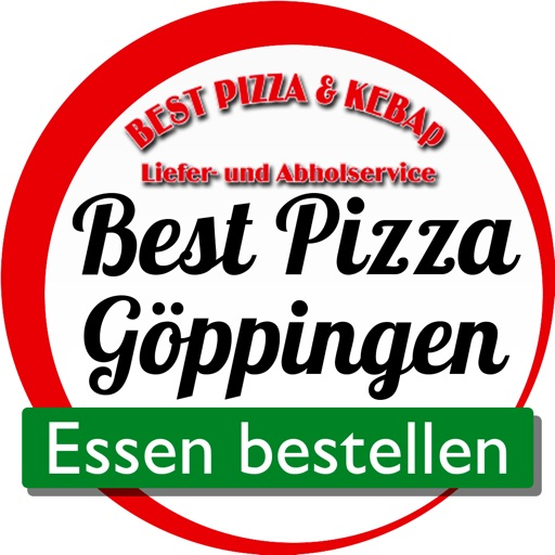 Best Pizza & Kebap Göppingen