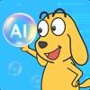 适趣AI阅读-原适趣儿童识字