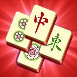 Mahjong Challenge Tile Matches