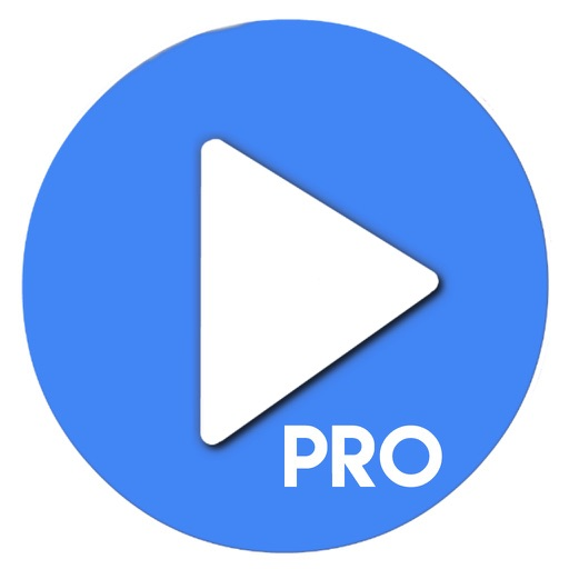 NX Player PRO - Play HD videos