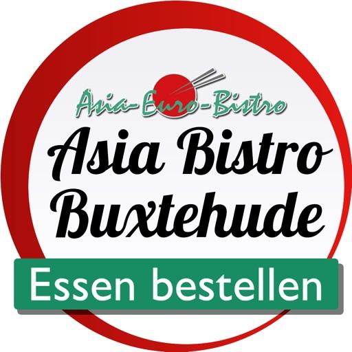 Asia Euro Bistro Buxtehude