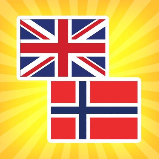 English Norwegian Translator.