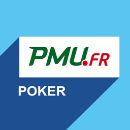 PMU Poker - Sit&Go et Tournois