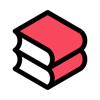 Yahoo Japan Corp. - マンガebookjapan 電子書籍・漫画アプリ アートワーク