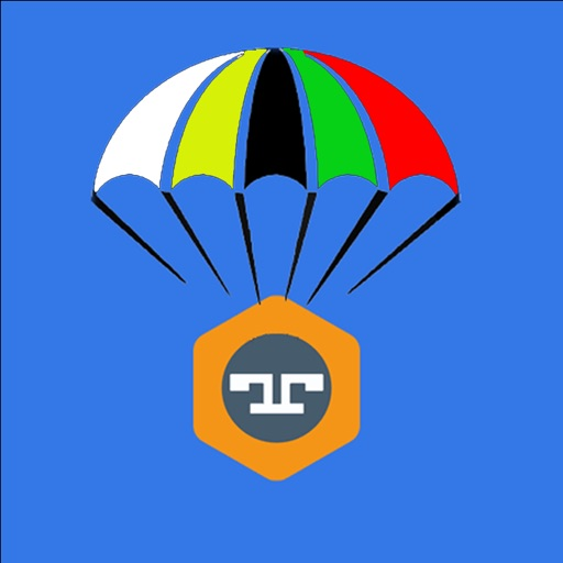 Blockchain Bounty Manager iOS App