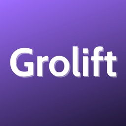 Grolift-Grocery Delivery