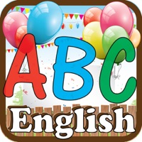 Codes for ABC English Alphabets Letters Hack