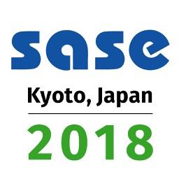 SASE 2018