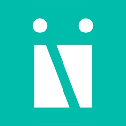 MiVoice Mobile App