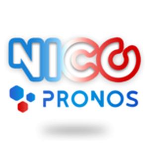 NicoPronos.fr app