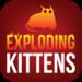 Exploding Kittens® Hack Online Generator