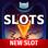 Scatter Slots - Fantasy Casino