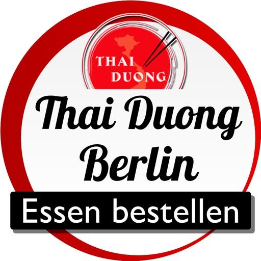 Thai Duong Berlin Kreuzberg