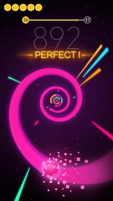 Color Tube™ screenshot 4