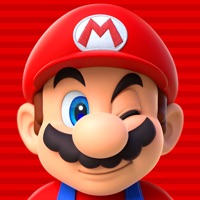 Deals on Super Mario Run for iOS