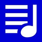 音楽リモコン icon