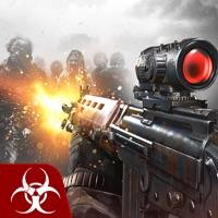 Zombie Frontier 4 free Resources hack