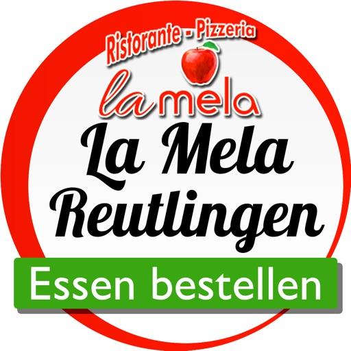 La Mela Reutlingen