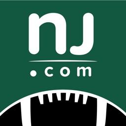 NJ.com: New York Jets News