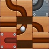 Roll the Ball® - slide puzzle - iPadアプリ