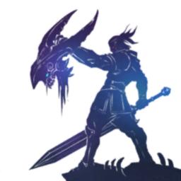 Ícone do app Shadow of Death 2