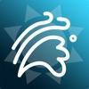 天気と風と波 - iPhoneアプリ